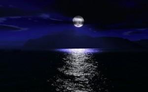 adrasan-gece-turlari-1